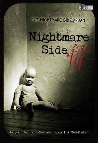 nightmare side ardan 21 februari 2013