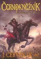Radhostův meč (Černokněžník, #2)