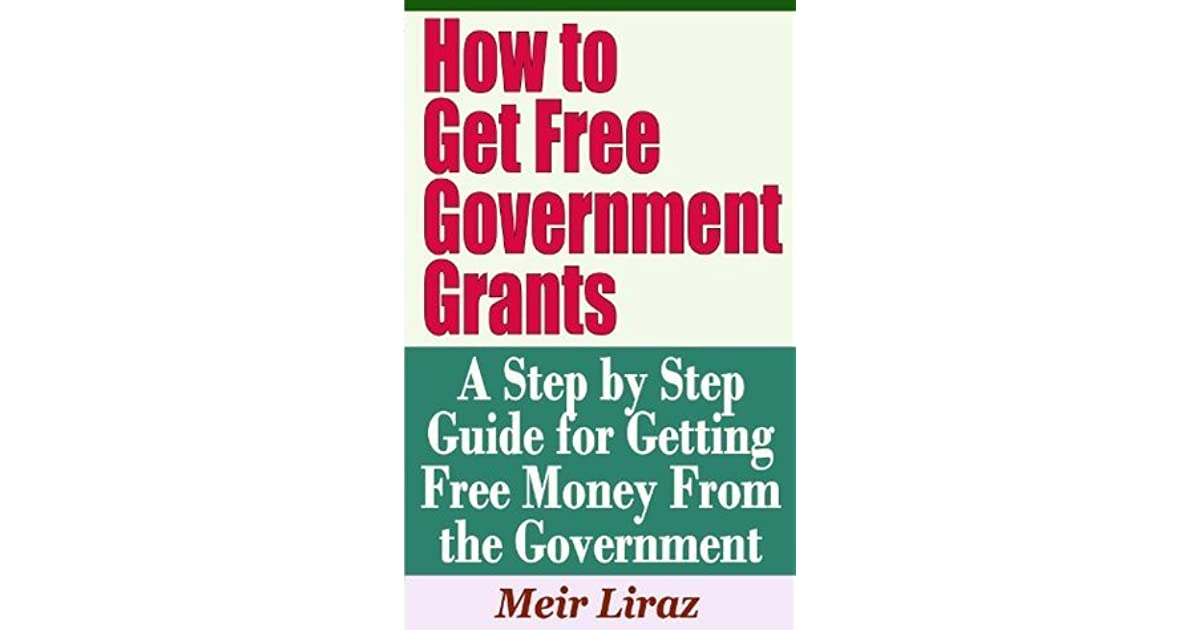 Government grants: what is a grant? A guide to federal grants from.