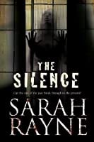 The Silence (Nell West/Michael Flint, #3)