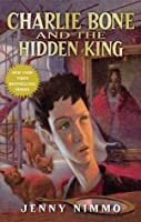 Children of the Red King #5: Charlie Bone and the Hidden King