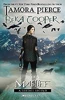 Mastiff (Beka Cooper, #3)