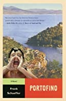 Portofino (Calvin Becker Trilogy)