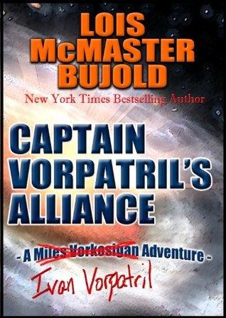 captain vorpatril alliance