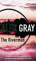 The Riverman: 4