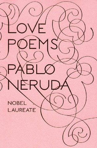 Love Poems (New Directions Paperbook) - Neruda, Pablo