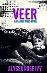 Veer (Clayton Falls, #2)