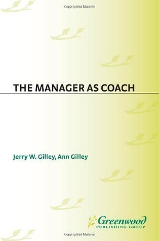 The-Manager-as-Coach-The-Manager-as-