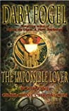 The Impossible Lover