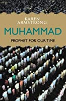 Muhammad: Prophet for Our Time (Eminent Lives)