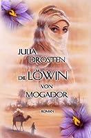 Die Löwin von Mogador