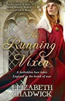 The Running Vixen (Wild Hunt)