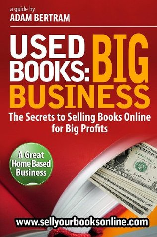 Used Books: Big Business ebook