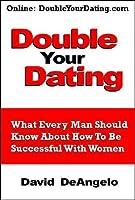 Deaf dating services