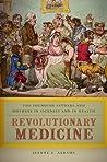 Revolutionary Med...