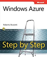 Windows Azure Step by Step