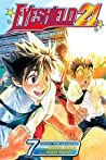Eyeshield 21, Vol. 7: Musashi