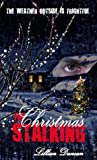 The Christmas Stalking by Lillian Duncan