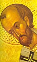 Homilies of St. John Chrysostom on the Epistle to the Hebrews