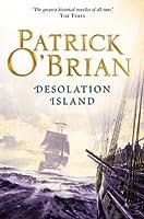 Desolation Island (Aubrey/Maturin Series, Book 5) (Aubrey & Maturin series)