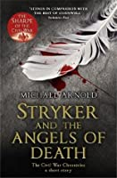 Stryker and the Angels of Death (Ebook)
