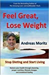 Feel Great, Lose Weight