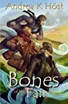 Bones of the Fair (Darest, #2)