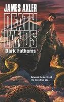 Dark Fathoms (Deathlands)