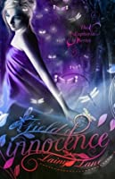 Field of Innocence (The Euphoria Series)