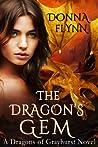 The Dragon's Gem (Dragons of Grayhurst, #1)