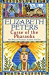Curse of the Pharaohs (Amelia Peabody #2)