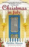 Christmas in July (Christmas, Colorado, #2)