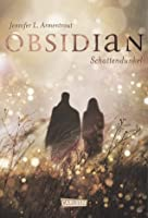 Obsidian Lux 1 Pdf