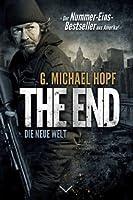 The End (Die neue Welt)