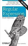 Regular Expressio...