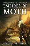 Empires of Moth