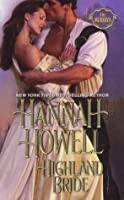 Highland Bride (Murray Family Series Book 6)