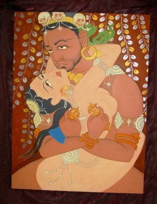 Sexual life in ancient India : a study in the comparative history of Indian culture