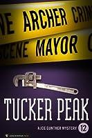 Tucker Peak (Joe Gunther #12) (Joe Gunther Mysteries)