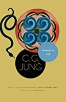 Answer to Job: (From Vol. 11 of the Collected Works of C. G. Jung) (New in Paper) (Jung Extracts)