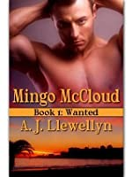 Mingo McCloud 1: Wanted