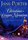 Christmas at Copper Mountain (Taming of the Sheenans #1, Copper Mountain Christmas #4)