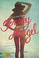 Jersey Angel - Was ist schon ein Sommer?