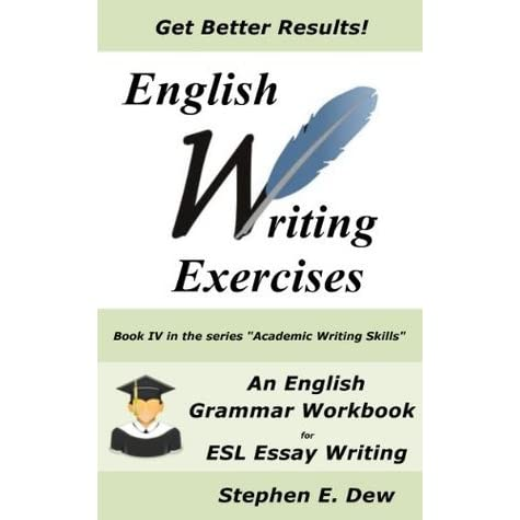 improving student perception of grammar essay
