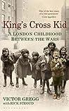 King's Cross Kid by Rick Stroud