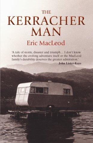 The Kerracher Man (Non-Fiction)