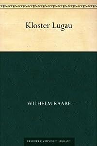 Kloster Lugau
