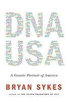 DNA USA: A Genetic Portrait of America