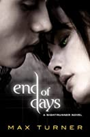 End of Days: A Night Runner Novel