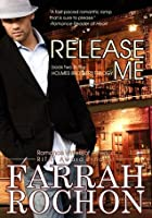 Release Me (The Holmes Brothers)